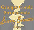 """Gruppo corale e strumentale """"Laura Benizzi"""""""